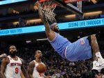 ПРИЗНАЊЕ ИЗ ПРВЕ РУКЕ: Амерички кошаркаши се допингују