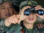 """ВЕЛЕСИЛА: Почело је? Кина гради прву """"војну"""" базу у Африци"""