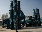 """КИНА НУДИ СРБИЈИ МОЋНЕ ПВО СИСТЕМЕ! Бољи системи од руског С-300 и америчког """"ПАТРИОТ"""""""