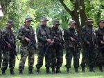КРИВОКАПИЋ: Разматра се враћање обавезног служења војске