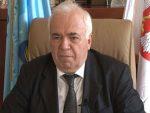 КО РАЗБИЈА  ЈЕДИНСТВО СРБА: Оптужбе на рачун градоначелника Лепосавића