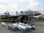 """ИСТИНСКИ ПРИЈАТЕЉИ: Руски пакет – од """"мига"""" до """"курјака"""""""