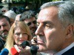 КАРПЕНТЕР: Сенат о Црној Гори у НАТО одмах после празника