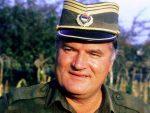 ХАГ: Завршне речи у процесу против генерала Ратка Младића