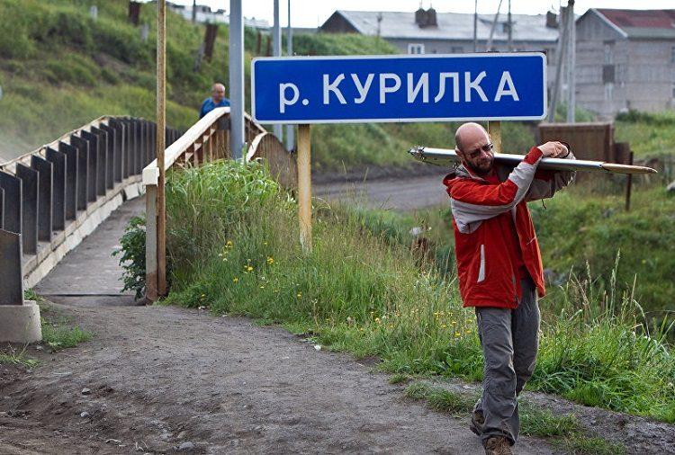 Фото:  Sputnik/ Сергей Красноухов