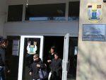 КОСОВСКА МИТРОВИЦА: Срби са севера због Мустафе прекинули сарадњу са Кфором