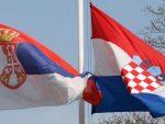 НИКОЛИЋ ШОКИРАН: Хрватска не жели добре односе са Србијом