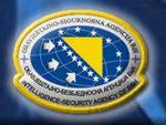 РТРС: Налози ОБА-е за прислускивање званичника Србије