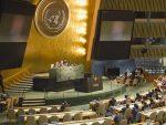 РЕЗОЛУЦИЈА УКРАЈИНЕ О КРИМУ У УН: Русија, Србија, Кина, Белорусија, гласале против