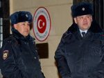 КО СТОЈИ ИЗА УБИЦЕ: Русија започиње истрагу, стручњаци полетели у Анкару