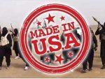 ВИСОКИ ПОЛИТИЧАР САД: САД финансирају и наоружавају терористе да дестаблизују државе