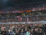 РУСКИ МЕДИЈИ: Срби показали да су нам браћа