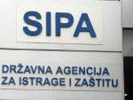 САРАЈЕВО: СИПА истражује куповину некретнина