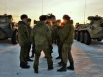 ТЕРОРИСТИ СУ НАПРАВИЛИ ВЕЛИКУ ГРЕШКУ: У Сирији погинуо руски пуковник