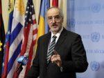 КАКВА ШАМАРЧИНА АМЕРИКАНЦИМА: Сиријски амбасадор у УН прочитао имена страних агената у Алепу