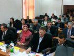 ОПСТРУКЦИЈА: Одборници СДА у Сребреници напустили конститутивну сједницу; наставак у уторак