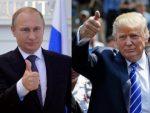 """ДАНИЈЕЛ ИГРЕЦ: """"Како ће победа Трампа утицати на руско-америчке односе и на положај Србије?"""""""