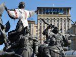КИЈЕВ: Украјина рачуна губитке у случају рата са Русијом