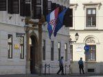 ЗАГРЕБ: Идентификовани посмртни остаци 20 српских жртава