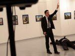ПУШКОВ: Убиство руског амбасадора за фотографију године – врхунац неморала