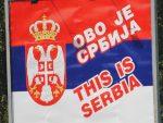 ЉИЉАНА СТАЛЕТОВИЋ: Пригрлиће ЕУ Србију, услов – да призна Косово!