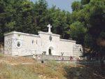 """АКЦИЈА УДРУЖЕЊА НОВИНАРА СРБИЈЕ: """"Израдимо статуу херојима Албанске голготе на острву Видо"""""""