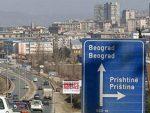 НАПАЛИ ДЈЕЦУ: Каменован аутобус са српским ученицима на Космету