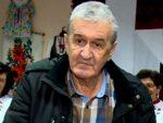 САБЉИЋ: Позив Колинди да остави на миру Српску и Додика