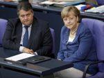 ГАБРИЈЕЛ: Распад ЕУ више није незамислив
