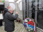 СКЕЛАНИ: Сутра парастос за 305 Срба од којих је 69 убијено 16. јануара 1993. године