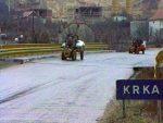 БЕОГРАД: Парастос поводом 24 године од злочина над србима у Равним Котарима
