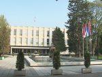 НСРС: Бројне активности поводом обиљежавања Дана Републике