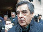 БЕРЛИН: Кандидат за предсједника Француске за оштрији однос према САД