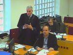 СУЂЕЊЕ МАХМУЉИНУ: Свједоци говорили о тортурама које су прошли