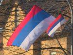 СРБИЈА: Дан Републике Српске обиљежен у више градова у Србији