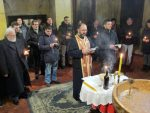 ЗЛОЧИН БЕЗ КАЗНЕ: Нико није осуђен за убиства Срба на подручју Равних Котара