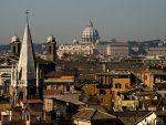 МЕРЕ СУ СКУПЕ И НЕЕФИКАСНЕ: Италија жели да посредује у укидању санкција Русији