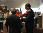 СПОРАЗУМ НА САМРТИ: Шта ће бити на столу кључне рунде бриселског дијалога