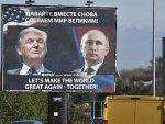 ЦРНА ГОРА И НАТО: Пут се чинио извјесним и завршеним, а онда је избор Трампа направио панику
