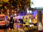 """ИСТАНБУЛ: """"Исламска држава"""" преузела одговорност за напад"""