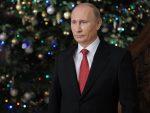 ВАШИНГТОН: Америка за хакерске нападе оптужила Путина лично