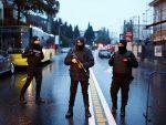 КАЗНА АНКАРИ: Напад у Истанбулу организовали Американци?