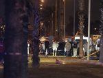 ТУРСКА: Ухапшено 18 особа након експлозије у Измиру