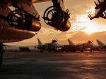АМЕРИКА ПРИЗНАЈЕ: Руски пилоти су професионалци