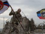 ЗАОШТРАВА СЕ СИТУАЦИЈА: Губици украјинске војске у последња два дана — 150 људи