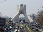 ОДГОВОР ТЕХЕРАНА: Иран стопира издавање виза Американцима