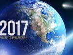 МИЛОШ ЗДРАВКОВИЋ: Шта доноси 2017 !?