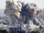 ПРИЗНАЊЕ: Америчка коалиција убила 188 цивила у Сирији и Ираку