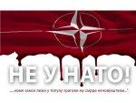 МАНДИЋ: Расписаћемо народни референдум о НАТО-у