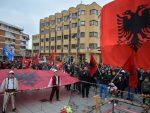 """АЛБАНЦИ ОТВОРЕНО ПРЕТЕ РАТОМ СРБИЈИ: """"На реду је борба за Прешево, Медвеђу и Бујановца"""""""